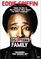 Dysfunktional Family by George Gallo