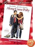 Along Came Polly (Widescreen Edition)