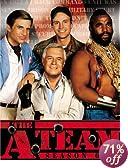 The A-Team - Season One