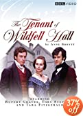 Tenant of Wildfell Hall, The