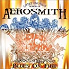 Sweet Emotion: Songs of Aerosmith by Various…