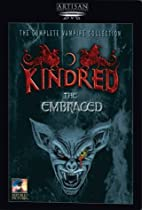Kindred the Embraced - The Complete Vampire…