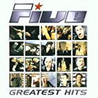Five - Greatest Hits by Five