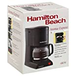 Select Hamilton Beach & Proctor Silex Appliances, $19.99