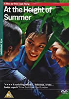 At The Height Of Summer [2001] [DVD] by Anh…
