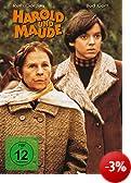 Harold und Maude