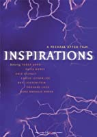 Inspirations by Michael Apted