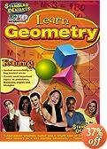 The Standard Deviants - Learn Geometry