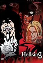 Hellsing - Blood Brothers (Vol. 2) by…