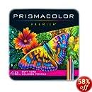 Prismacolor Premier