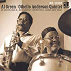 Mr Lucky by Al & Othello Anderson Green