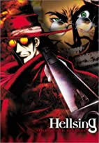 Hellsing - Search and Destroy (Vol. 3) by…