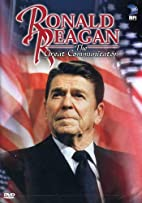 Ronald Reagan - The Great Communicator…