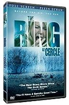 The Ring (Full Screen) [DVD] (2003) DVD