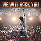 We Will Rock You (2004 Original London Cast…