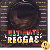 Ultimate Reggae: Various Artists
