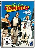 Heisser Sommer by Joachim Hasler