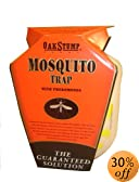 Springstar MOS12 Mosquito Trap (Discontinued by Manufacturer)