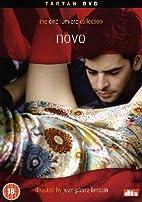 Novo by Jean-Pierre Limosin