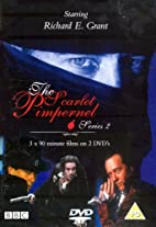 The Scarlet Pimpernel - Series 2 [1999]…