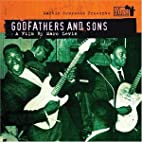 Godfathers & Sons by Various