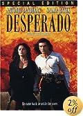 Desperado (Special Edition)
