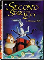 Second Star to the Left - A Christmas Tale…