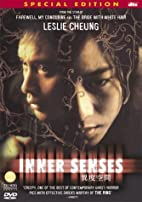 Inner Senses (Special Edition) by Chi-Leung…