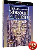Jesus & the Shroud of Turin