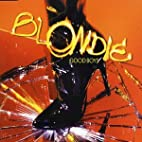Good Boys 1 by Blondie