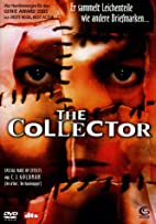 The Collector by Jean Beaudin