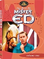 The Best of Mister Ed - Volume One by Sonia…