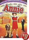Annie (Special Anniversary Edition)
