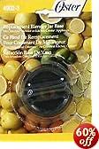 Oster 4902-003 Replacement Blender Jar Base