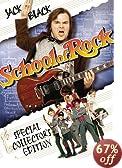 School of Rock (Full Screen Edition)