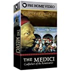 Empires - The Medici: Godfathers of the…