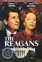 The Reagans by Robert Allan Ackerman