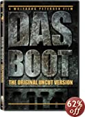 Das Boot - The Original Uncut Version