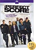 The Perfect Score (Widescreen Edition)