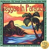 Reggae In Paradise: Various Artists