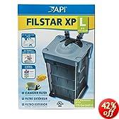 API Filstar XP-L Canister Filter
