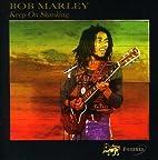 Keep On Skanking by Bob Marley