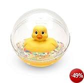 Mattel Fisher-Price 75676-0 - Entchenball