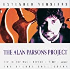Extended Versions: Alan Parsons Project by…