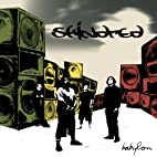 Babylon by Skindred