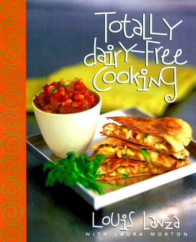 totally-dairy-free-cooking