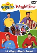 The Wiggles - Wiggle Time by Chisholm…