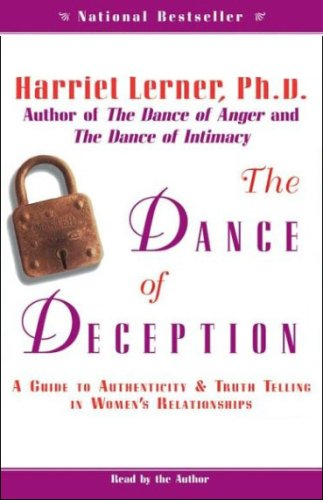 the-dance-of-deception-a-guide-to-authenticity-and-truth-telling-in-womens-relationships