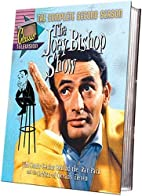 The Joey Bishop Show - The Complete Second…
