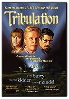 Tribulation by Andre Van